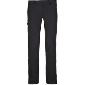 Schöffel Koper Pants Men Short black